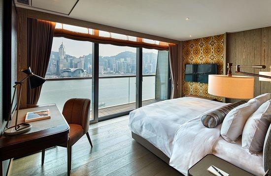 K11 ARTUS, hôtels à Hong Kong