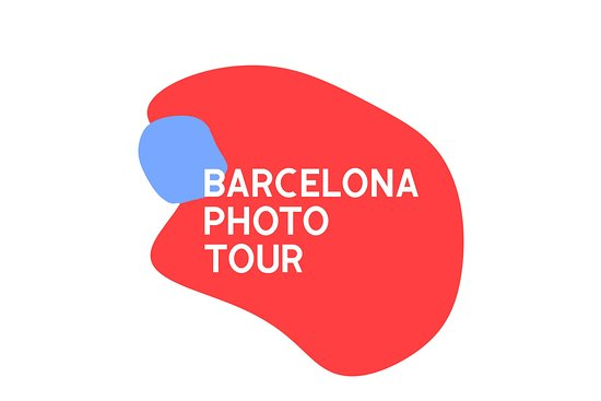 Barcelona Photo Tour