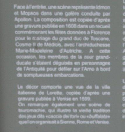L'histoire de la maison Castagna