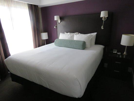 Room 528