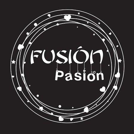 Fusion Pasion