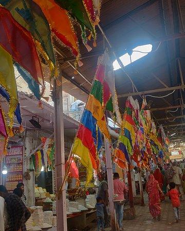 Driver India /Rajasthan Agra Varanasi khajuraho Kolkata