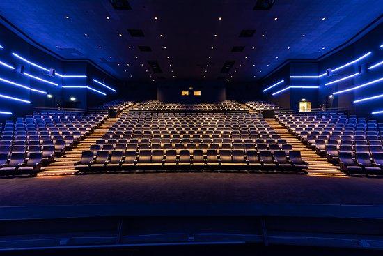 Kino Köln Ehrenfeld