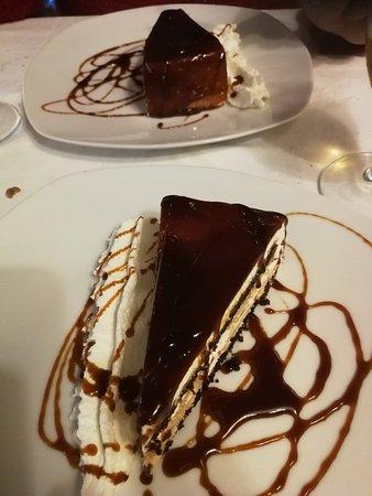 imagen Restaurante Felix El Segoviano en Navacerrada