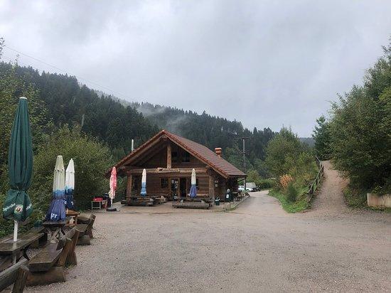 Bilde fra Bad Rippoldsau-Schapbach