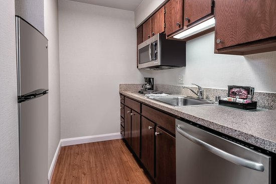 Exterior - Picture of Homewood Suites by Hilton Houston - Clear Lake NASA - Tripadvisor
