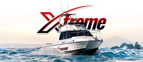 Xtreme Fishing Charters
