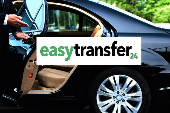 easytransfer24