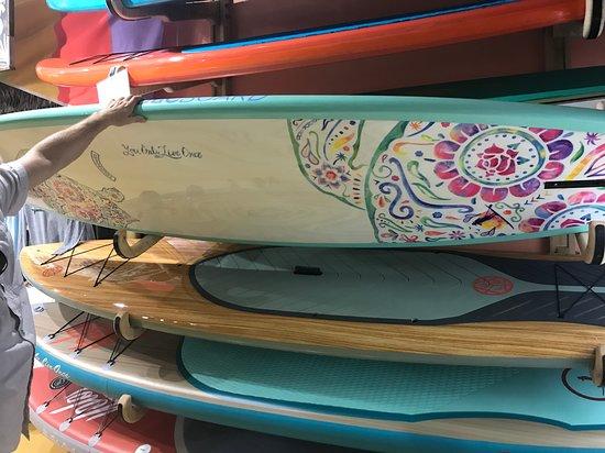 Love this board Design