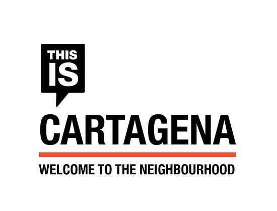 ‪This Is Cartagena‬