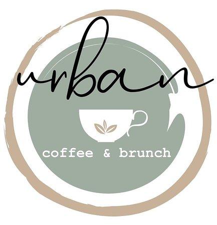 Urban Coffee & Brunch