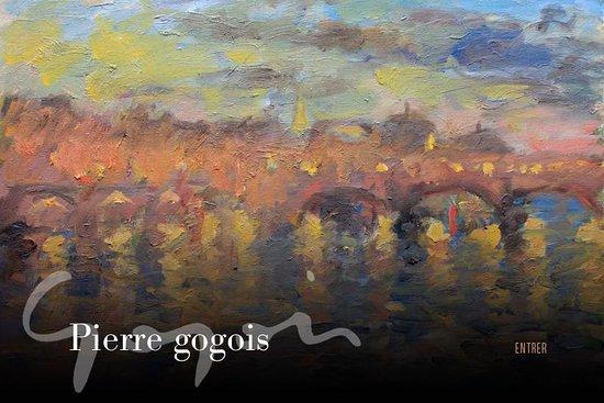 Galerie Gogois