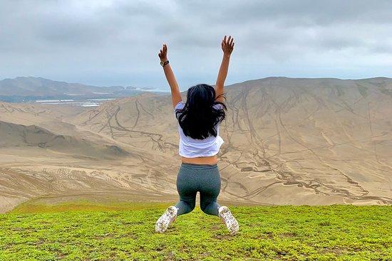 Adventure Xperience Peru