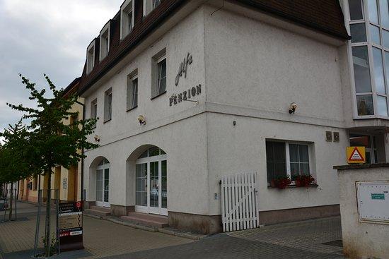 Foto de Lysa nad Labem