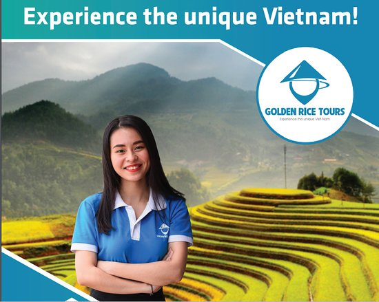 Golden Rice Tours