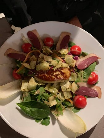 Cuisine En Scene Annonay Restaurant Reviews Photos