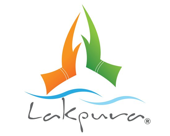 Discover Sri Lanka by Lakpura