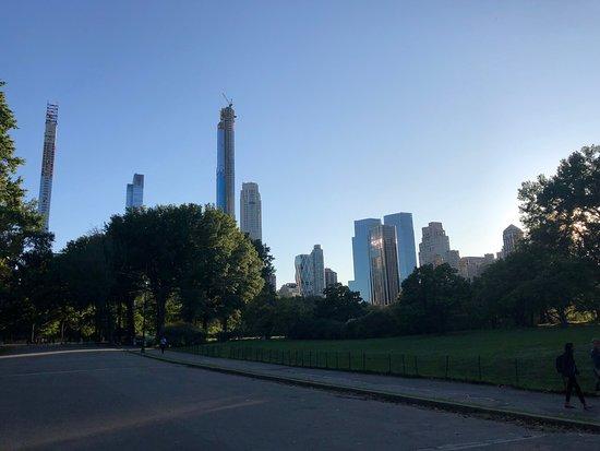 写真ニューヨーク シティ枚