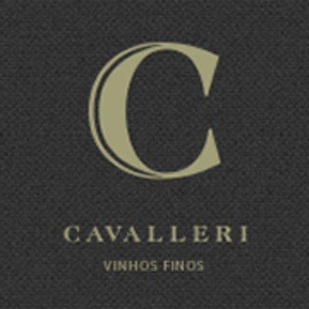 CAVALLERI