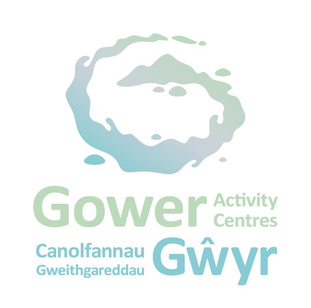 Gower Activity Centres
