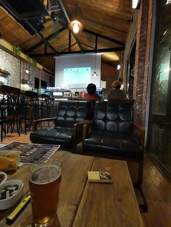 Hoi An Brewery Photo