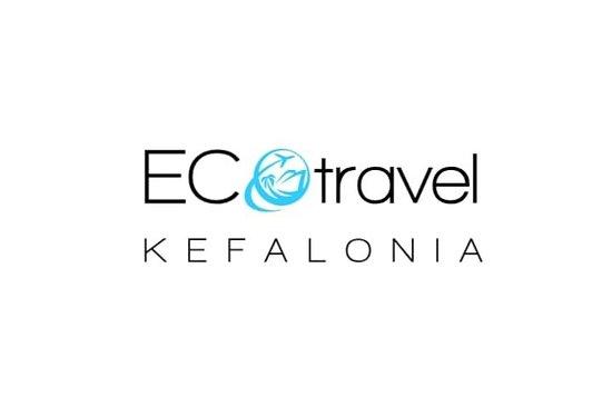 Ecotravel Kefalonia
