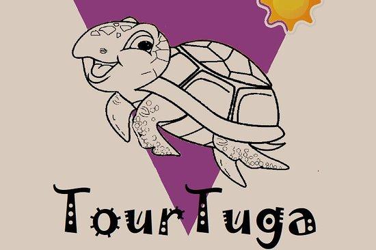 TourTuga