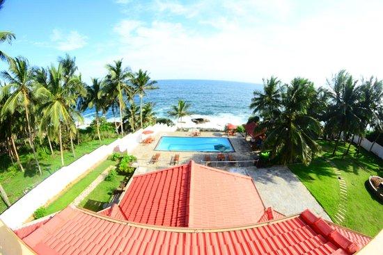 Εικόνες του Sandy's Villa Hiriketiya – Φωτογραφίες από Dikwella - Tripadvisor
