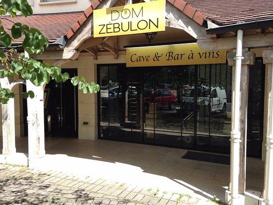 Zebolon Zebulon, NC