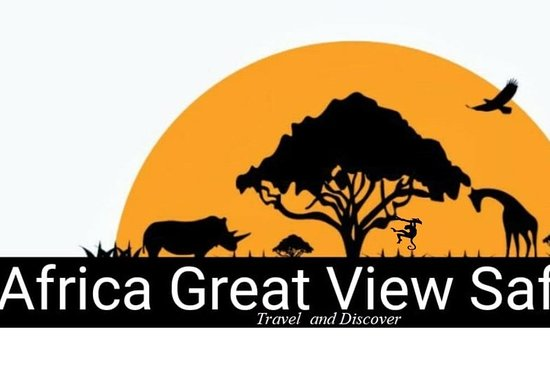 African Great View safaris