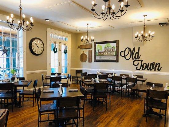 The 10 Best Romantic Restaurants In Saint Louis Tripadvisor