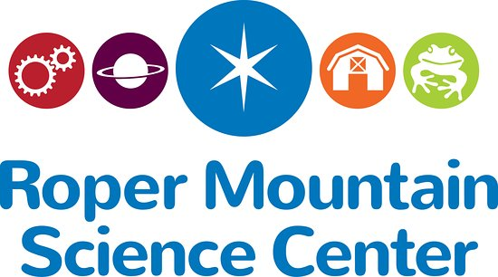 ‪Roper Mountain Science Center‬