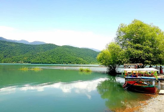 Азербайджан: Journey to Gabala for a day of sightseeing and relaxation in the city's stunning natural surroundings. Visit Lake Nohur and take in the tranquil views of the high mountains reflected in the placid lake. Visit the city's winter resort and sport club http://dubaiholidays.ga  +201271431645  info@dubaiholidays.ga