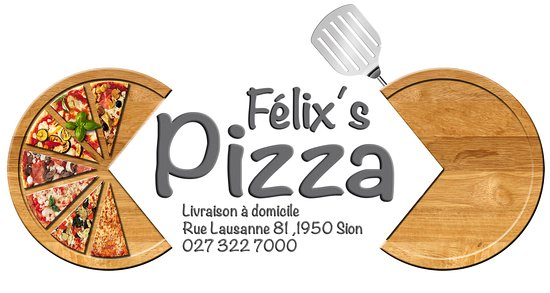 JO Pizza