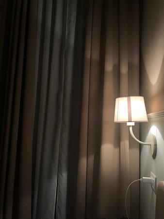 Hotel molto carino