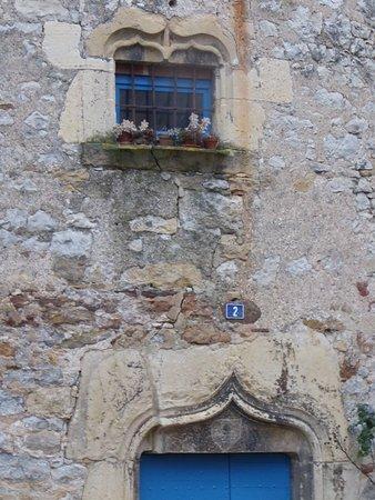 Cartoline da Saint-Cere, Francia