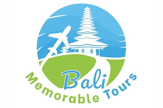 ‪Bali Memorable Tours‬