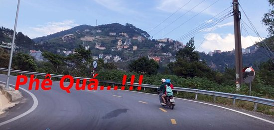 Vinh Phuc Province, Vietnam: Tam Đảo tourism is very interested link youtube: https://www.youtube.com/watch?v=FjPFxSIx8TE&t=8s