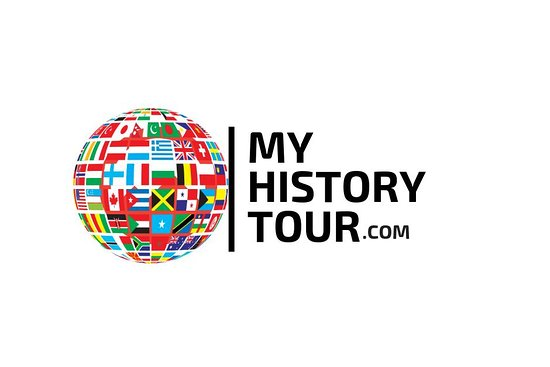 MyHistoryTour.com
