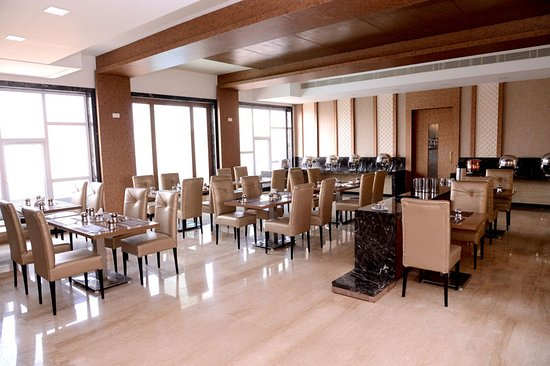 Standard Single Room - Εικόνα του Hotel Regency Inn, Erode - Tripadvisor