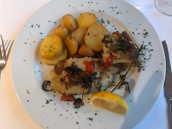 La Scala Rodermark Restaurant Bewertungen Telefonnummer Fotos Tripadvisor