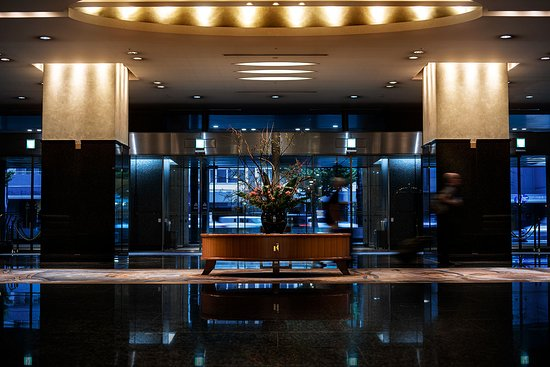 Royton Sapporo, hoteles en Sapporo