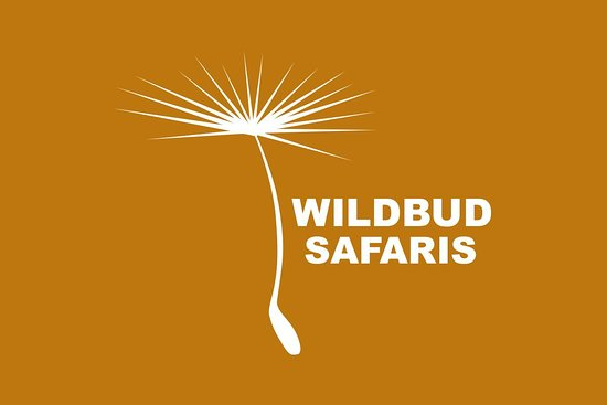 Wildbud Safaris