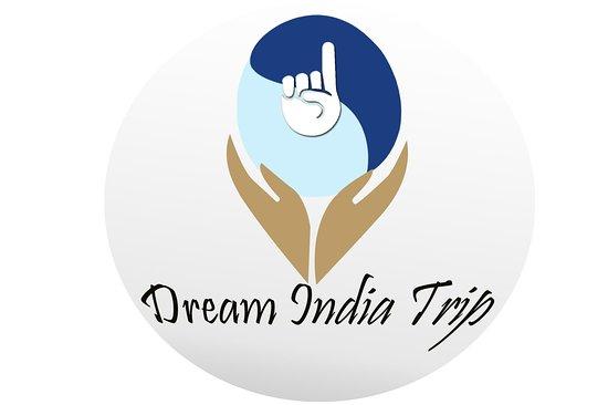 Dream India Trip