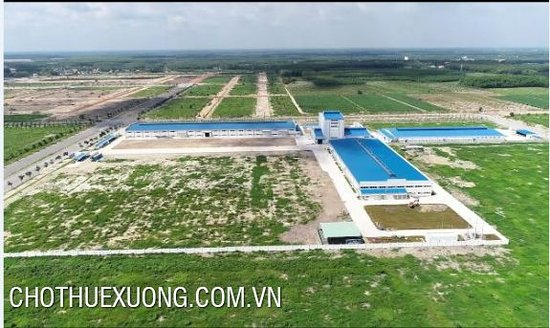 Bac Giang Province, Vietnam: Land for sale in Hiep Hoa, Bac Giang  Land for sale in Hoa Phu industrial zone, Hiep Hoa district, Bac Giang  +Area: 8200m2, facade of 75m2  +Good location, dry and square land  +The container can easily access  +Industrial land is licensed for building warehouse, manufacturing factory; with good  +Sale price: 74USD/m2. Contact: 84399339141_Ms. Lina(zalo/viber/whatsapp/line available) Orr email: hopenew247@gmail.com #landforsaleinvietnam