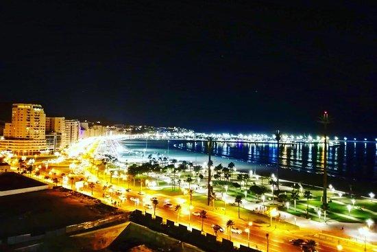 Tangier – fotografia