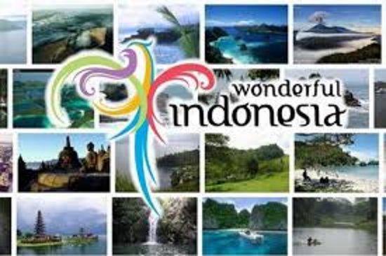 Ινδονησία: Wisata Imonesia murah bersama kami https://velotiket.com/carimurah