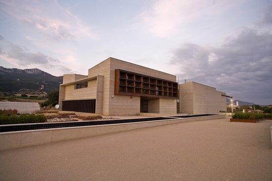 Ábalos, España: getlstd_property_photo
