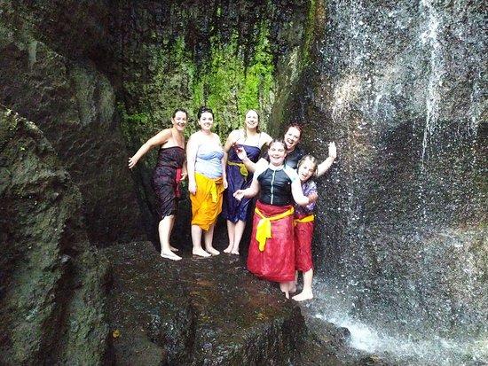 Tripadvisor Balinese Village Experience Provided By Bali Buddies Kuta Kuta District