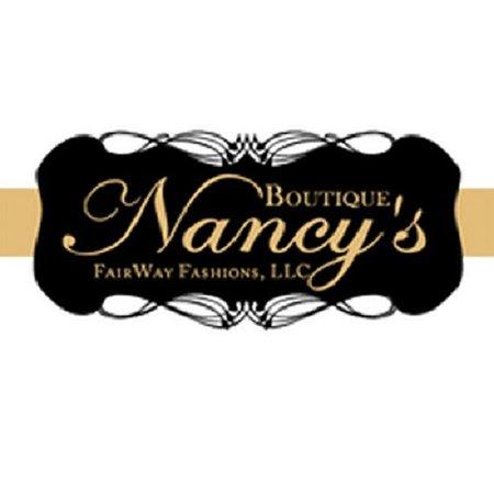 Nancy's Boutique